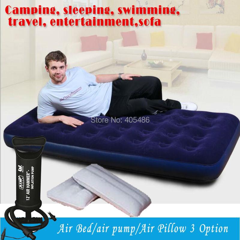 online kaufen gro handel auto camping matratze aus china auto camping matratze gro h ndler. Black Bedroom Furniture Sets. Home Design Ideas