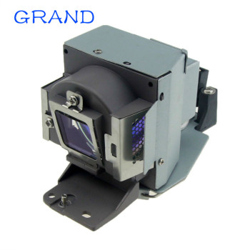 GRAND Brand NEW 5J.J6S05.001 for BENQ MS616ST Projector lamp bulb with housing lca3115 for philips csmart sv1 csmart sv2 lc4433 40 lc6131 40 projector lamp bulb with housing