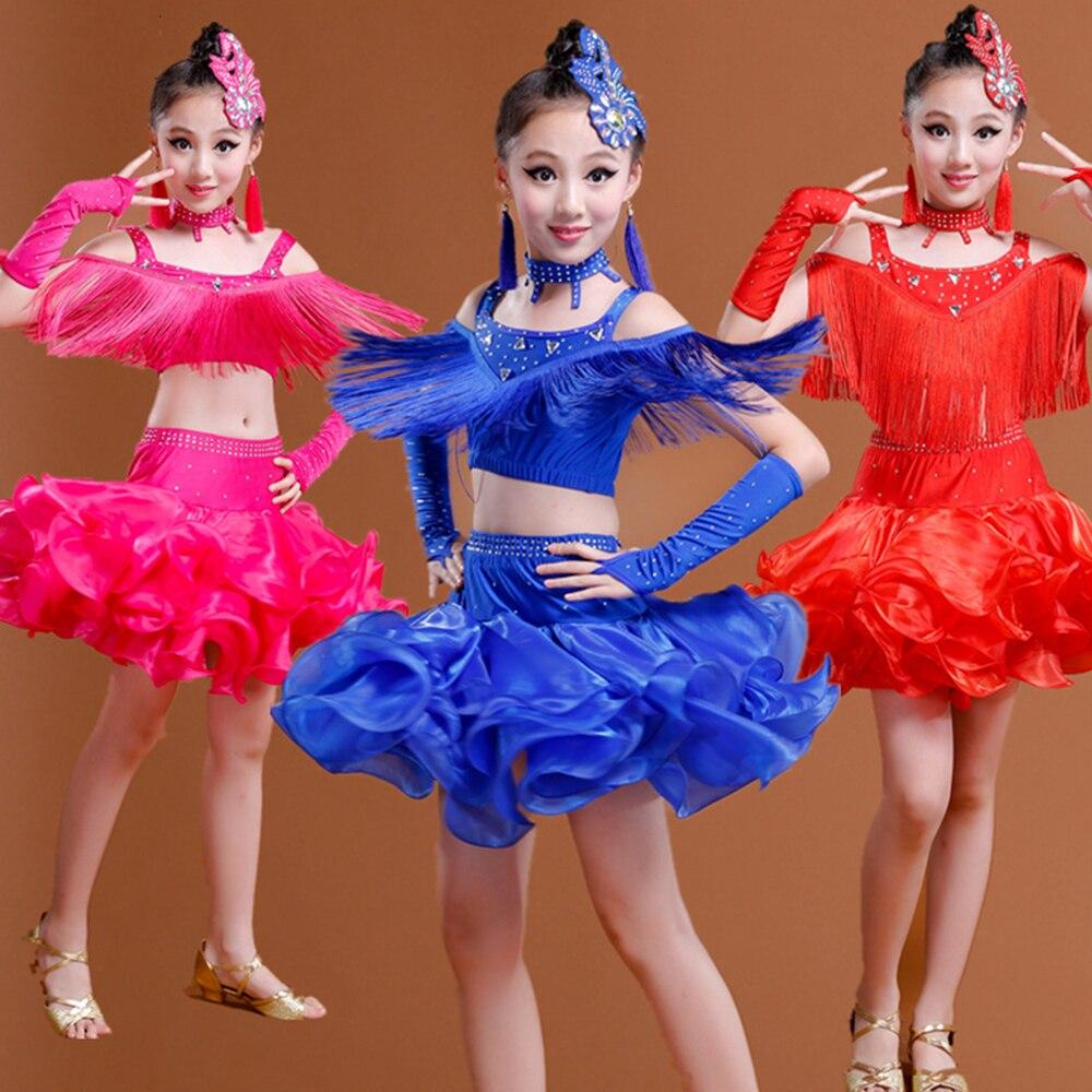 костюмы для танцевальных выступлений фото гости