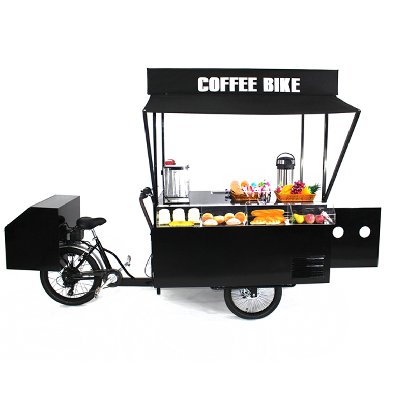 Hot Sale Of Electric Cargo Bike And Cargo Bike 3 Wheels For Sale