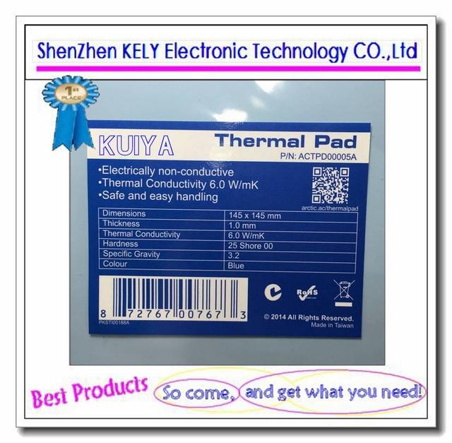 High Quality Cpu Gpu Cooling — Missfusion