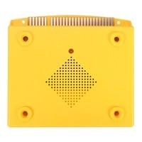 999 In 1 Pandora S Box 5S Multi Arcade Video Game Cartridge Jamma Board With CRT