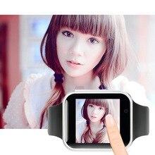 Yazole Марка Часы Моды Случайные Часы Цифровые Спортивные Мягкие Резиновые Наручные СВЕТОДИОДНЫЕ Часы Bluetooth Телефона Android