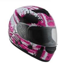 Mulheres ou HOMENS frete grátis capacete removido Do Pescoço Cachecol capacete da motocicleta Motocicleta Motorbike Matte Black White M L XL XXl