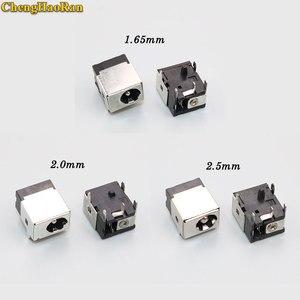 1set GX16 2/3/4/5/6/7/8/9 Pin Male & Female 16mm L70-78 Circular Aviation Socket Plug Wire Panel Connector Free Shipping(China)