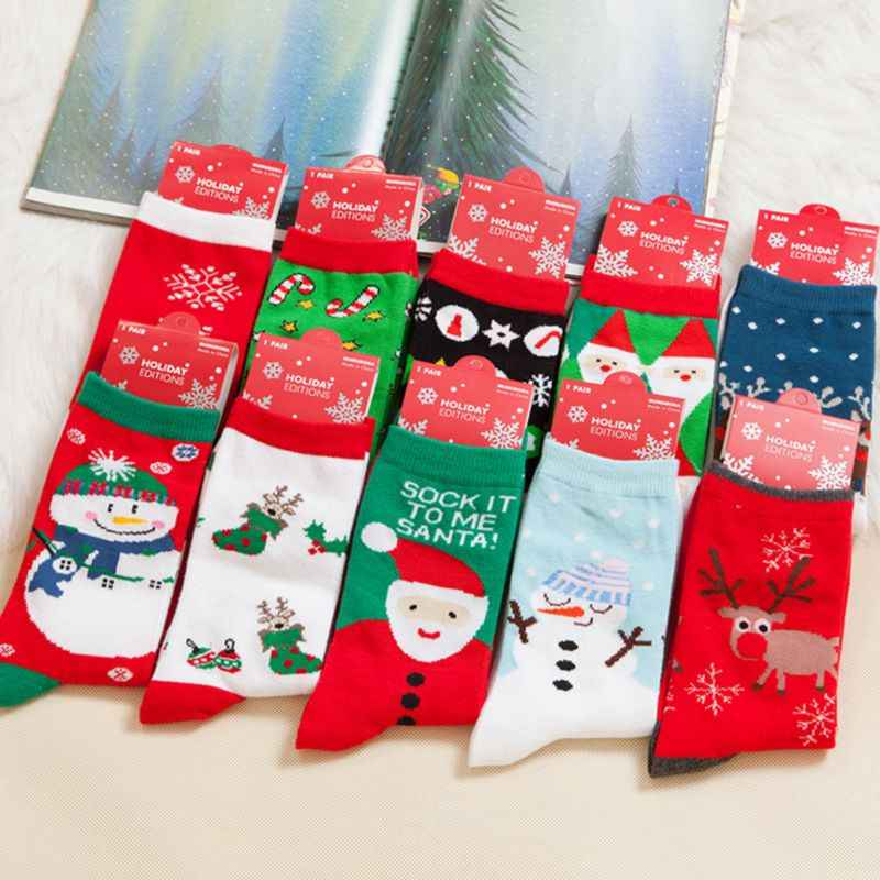 Personalized Christmas Stockings.In Tube Socks Christmas Stockings Ms Reindeer Cotton Personalized Christmas Stockings Child Snowman Christmas Socks Santa Claus