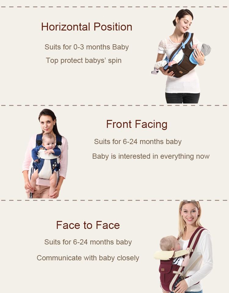 2-30 Java dziecka nosidełko 24