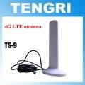 3G 4G Antenna TS9 connector for huawei 4G LTE router modem E392 E398 K5005 E587 E589