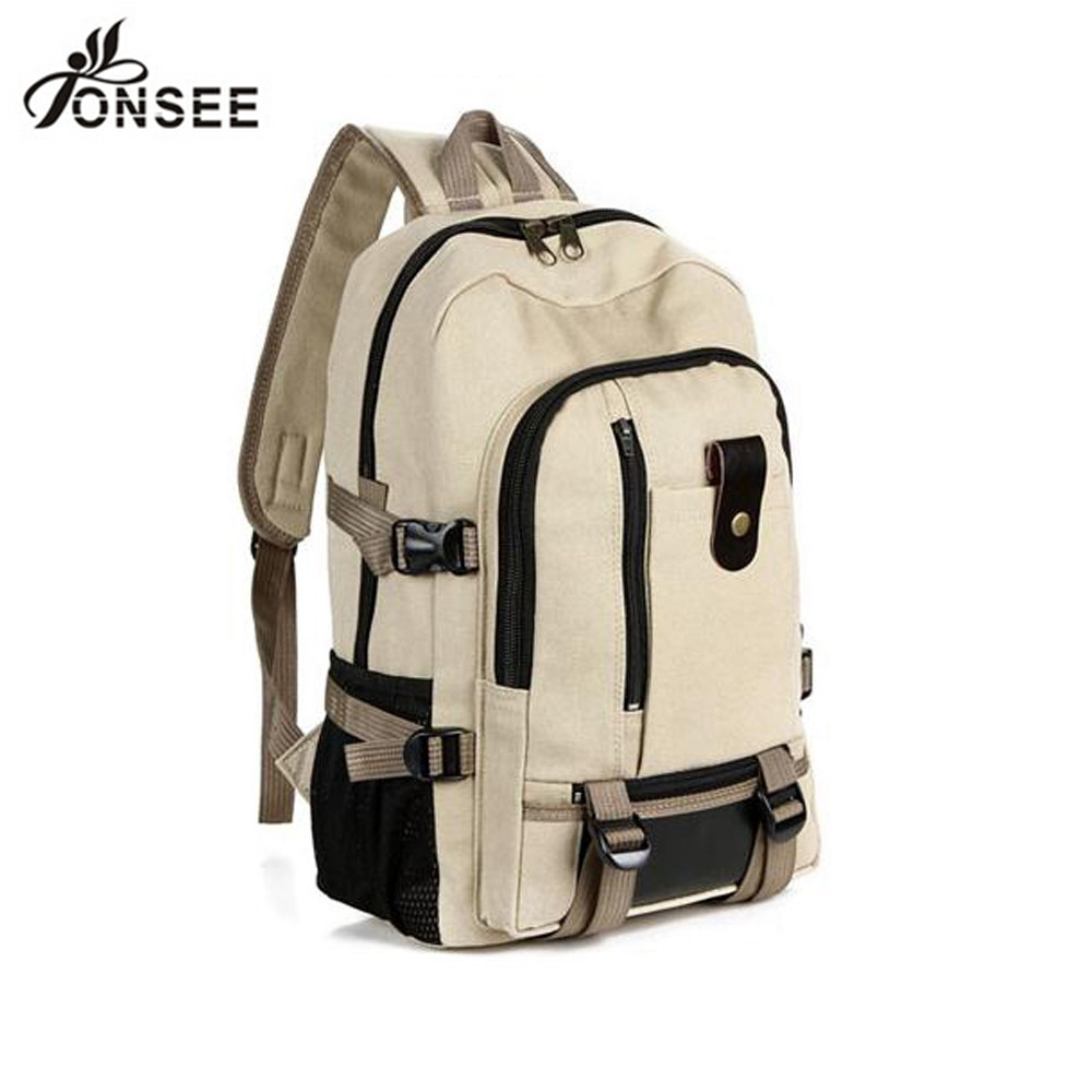 New arrival solid casual bag male backpack school bag canvas bag famous brand backpacks for men travel bags mochilas hombres #3 164 97mm 30 pin new lcd display matrix for 7 prestigio wize 3147 3g pmt3147 3g lcd screen panel lens module glass replacement