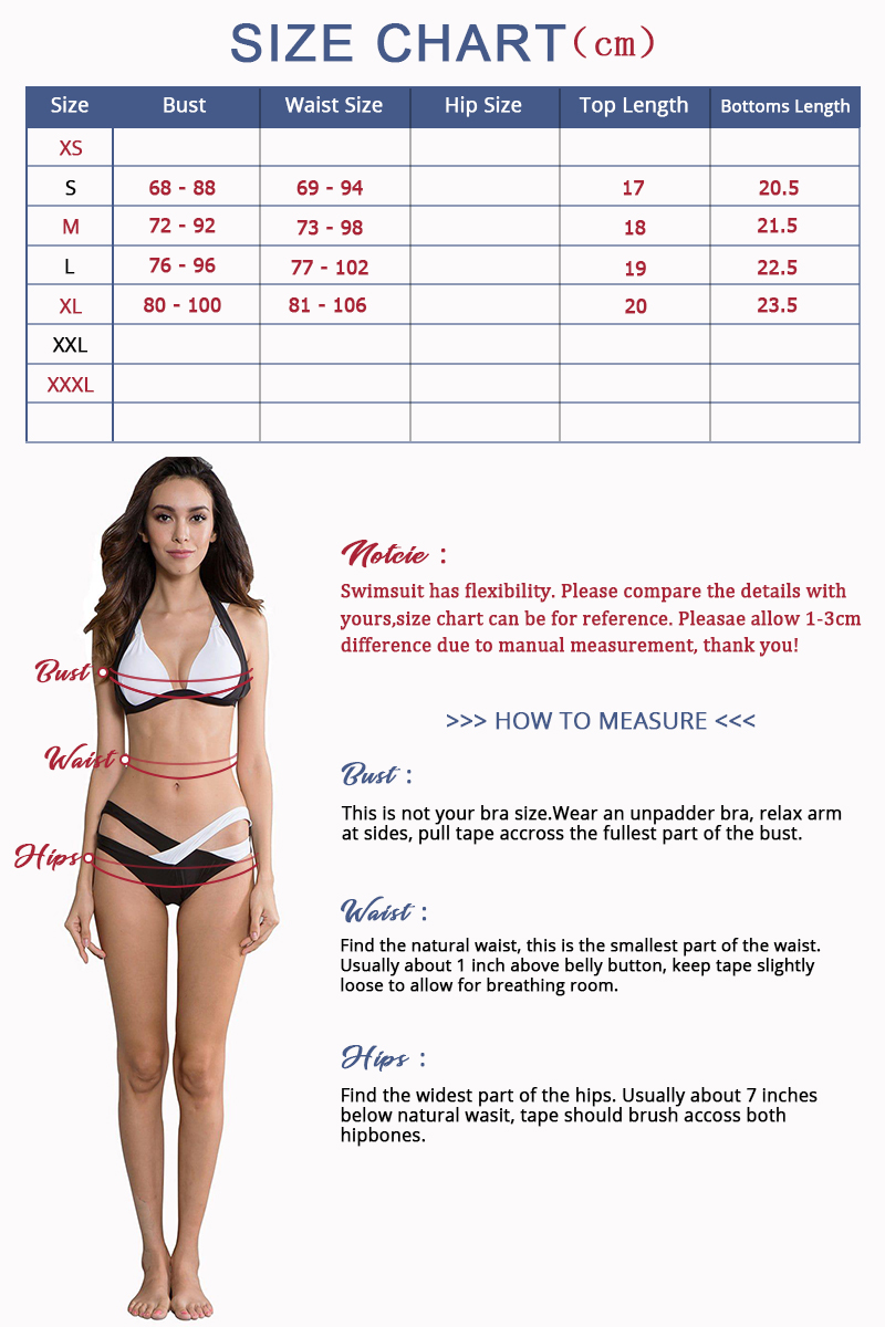 Romwe Sport Wave Double Strappy Triangle Top Whth Low Rise Bottoms Bikinis Set Women Summer Beach Vacation Sexy Swimsuit 3