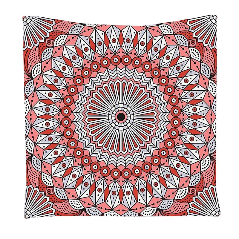 Marocaine Decor Collection Colore Ethnique A Motifs