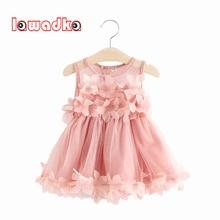Baby Dresses for Girl Summer Christening Dress for Baby Girl