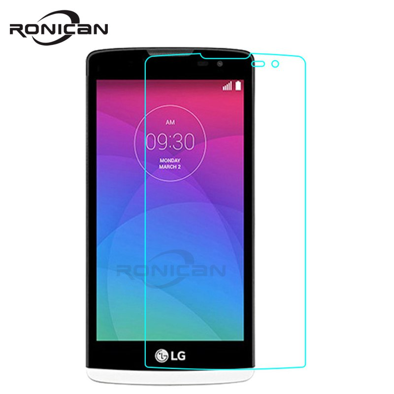 Glass Screen For LG Leon Tempered Glass For LG Leon Screen Protector For LG Leon Glass C40 C50 H340N H324 H320 HD Thin Film