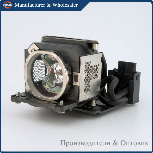 High quality Projector Lamp Module 5J.J2K02.001 for BENQ W500 with Japan phoenix original lamp burner high quality projector lamp with housing cs 5jj1b 1b1 for benq mp610 mp610 b5a with japan phoenix original lamp burner