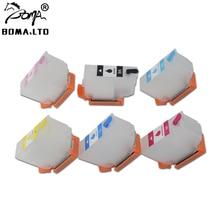 BOMALTD Refill Cartridge For EPSON T312XL T378XL Expression Photo XP-8500 XP-8600 XP-8605 XP-8505 XP8500 XP8600 XP8505 XP8605 цена в Москве и Питере