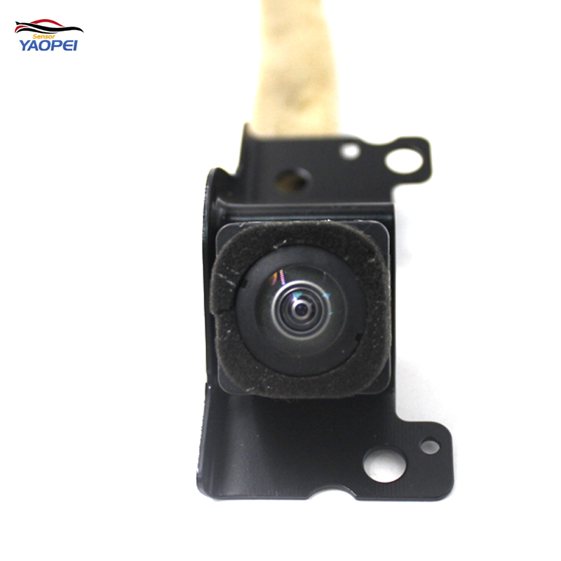 YAOPEI Free Shipping! NEW OEM 284F1 WB30B/284F1 WB30B/284F1WB30B Back Up Rear View Camera For Nissan-in Vehicle Camera from Automobiles & Motorcycles    2