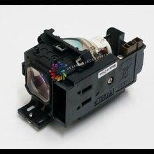 Проектор лампа VT85LP uhp 200 Вт с Корпус для N E C VT480 VT490 VT491 VT580 VT590 VT595 VT695