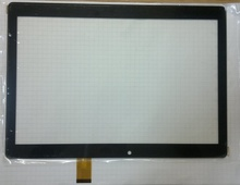 10.1″ Digma Plane 1601 3G PS1060MG tablet pc Touch screen digitizer glass sensor Replacement parts