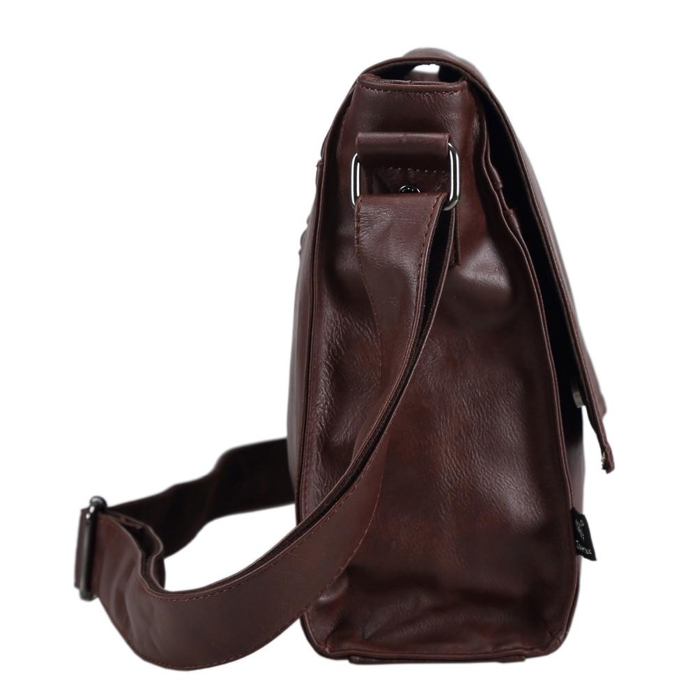 сумка с Дизайнерские Mushi 6
