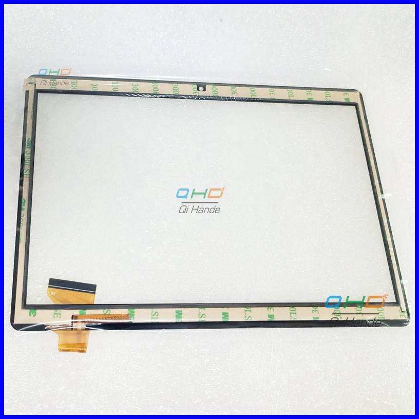 New For 9.6'' inch Irbis TZ962 3G touch screen tablet computer multi touch capacitive panel handwriting screen tz 962 new loom computer touch screen 154 105 mm as shown in figure