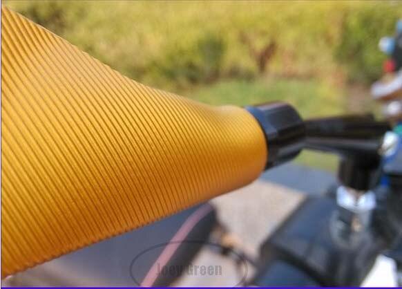 Тегін жүк тасымалдау, 2 дана / жиынтығы - Мотоцикл аксессуарлары мен бөлшектер - фото 3