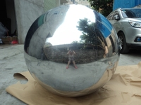 inflatable mirror ball 1.5 M diameter use for Scene layout, decoration bar, party,concert,Party & event,sports games,New Store