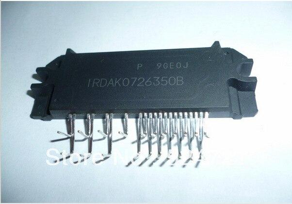IRDAKO726350B IRDAK0726350B