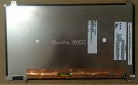Free shipping! New 11.6 inch Tablet PC TFT LCD Screen HN116WX1 101 WXGA 1366(RGB)*768 with 30 pins