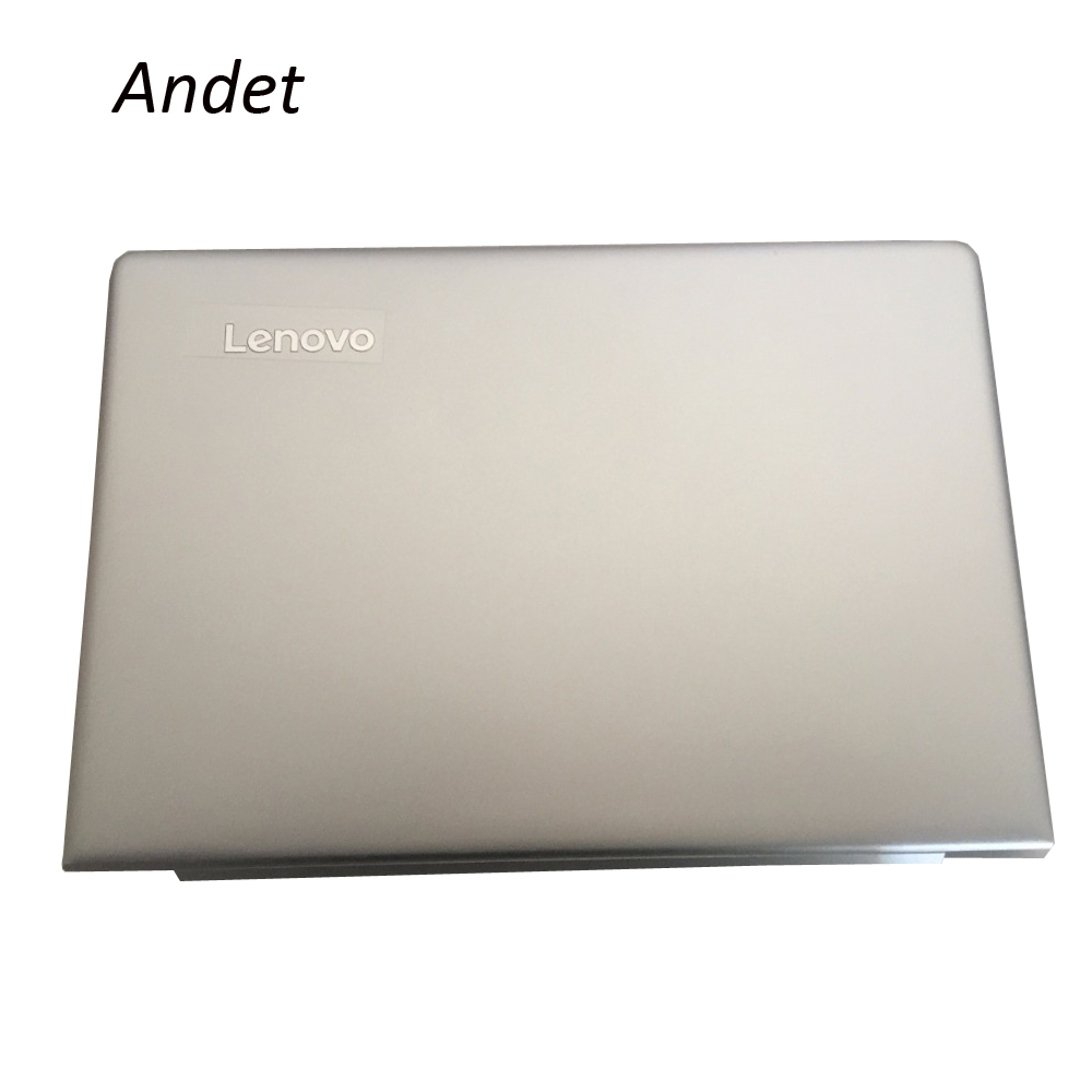 New Original For Lenovo AIR 13 710S Ideapad 710S-13ISK 710S-13 LCD Back Case Top Shell Rear Lid 460.07D01.0002 460.07D09.0002 tbk 928 lcd dismantle machine manual a frame separator for samsung touch screen refurbish equipments