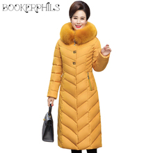 ROMWE Leopard Print Hooded Autumn Clothing Sporty Womens Jackets Coats Female Zip Up