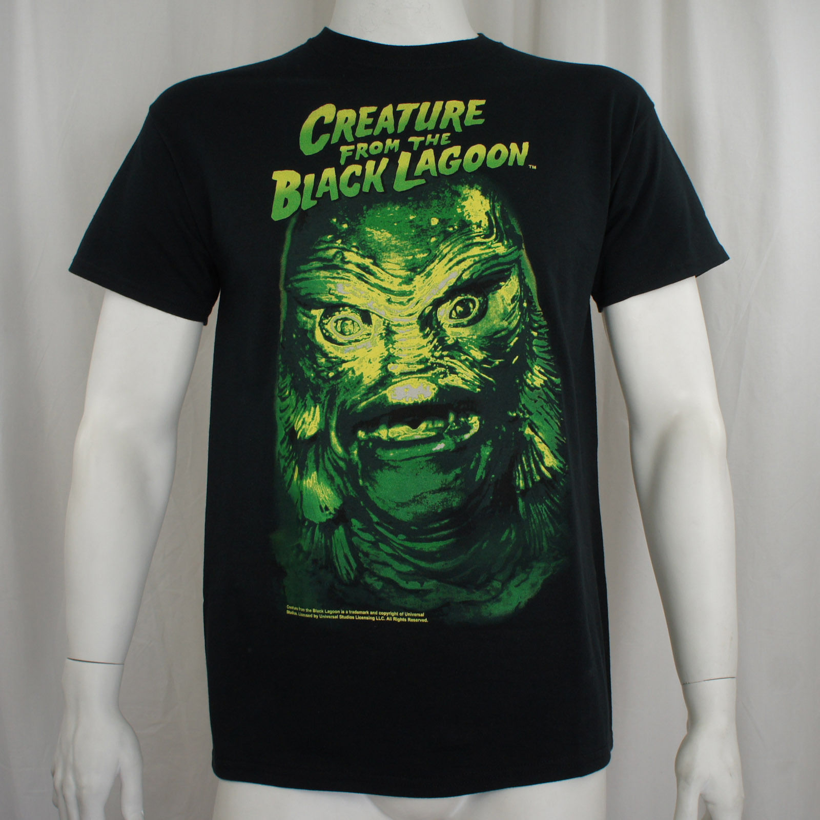 Online Get Cheap The Creature from The Black Lagoon -Aliexpress ...