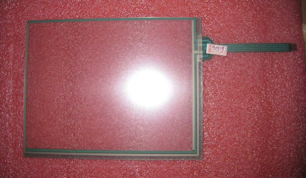 цена на new touch screen AST-057A070A