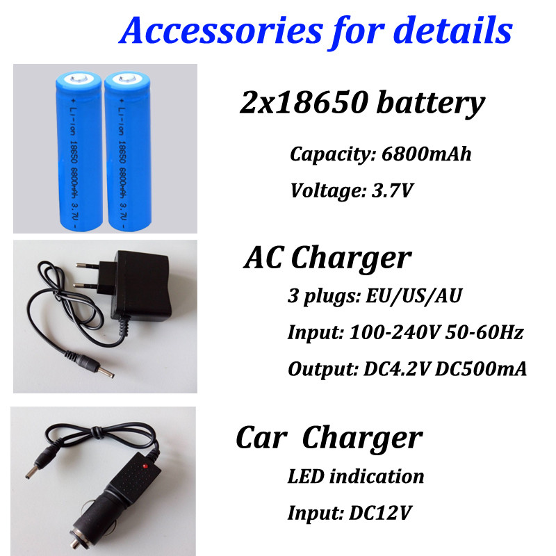 CHARGER+BT022