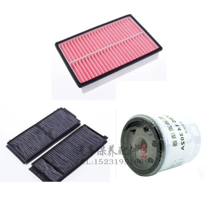 10x Filtre de remplacement pour Clé USB Bouteille D/'Eau Bouchon Diffuseur Aroma Air Humidificateur Ly