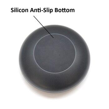 Slow-Feeding Interactive Bowl  4