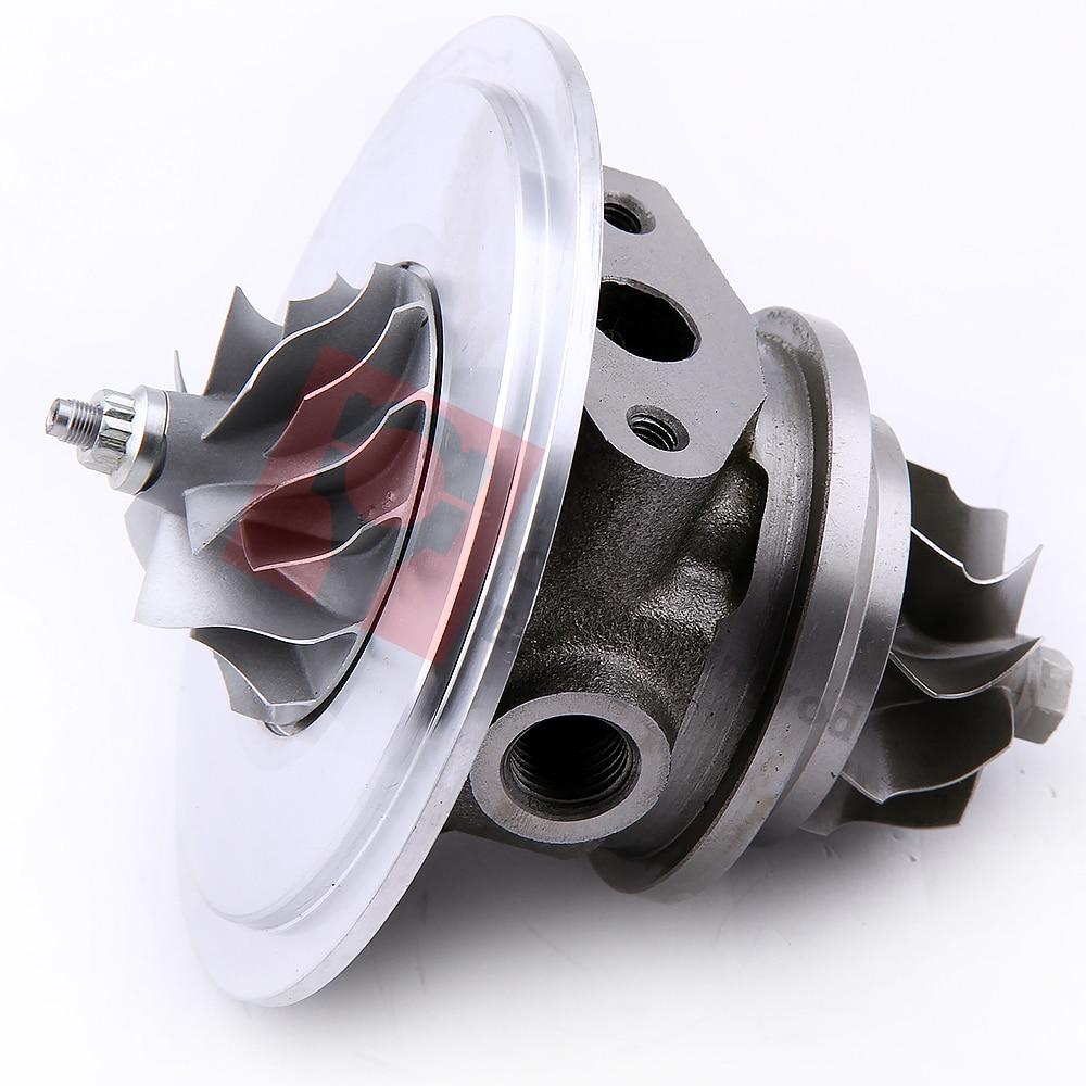 GT1752S Turbo Chra  for Saab 9-3 9-5 2.0 LPT 2.3 B205L B205E Engine Cartridge Core 452204-5005S GT17 GT1752 452204 Turbolader free ship gt1752s 452204 452204 0004 9172123 55560913 turbo turbine for saab 9 3 9 5 2 0t 2 3t b235e b205e b205l 2 0lpt 2 3lpt