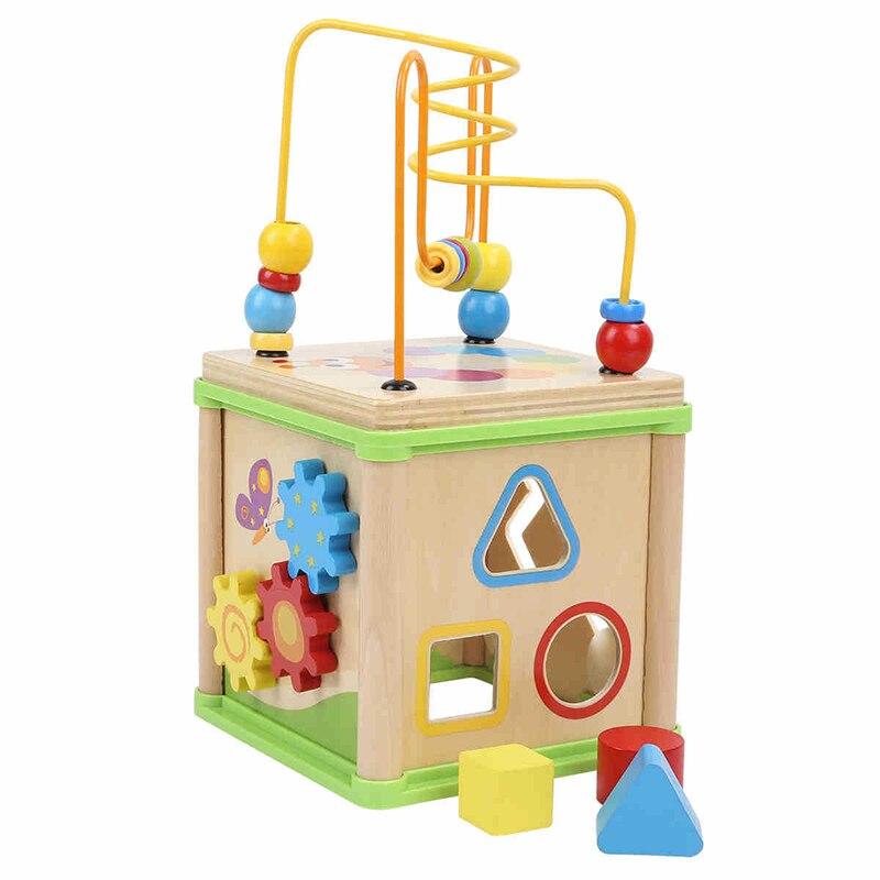 Ziemlich Draht Spielzeug Bilder - Elektrische Schaltplan-Ideen ...