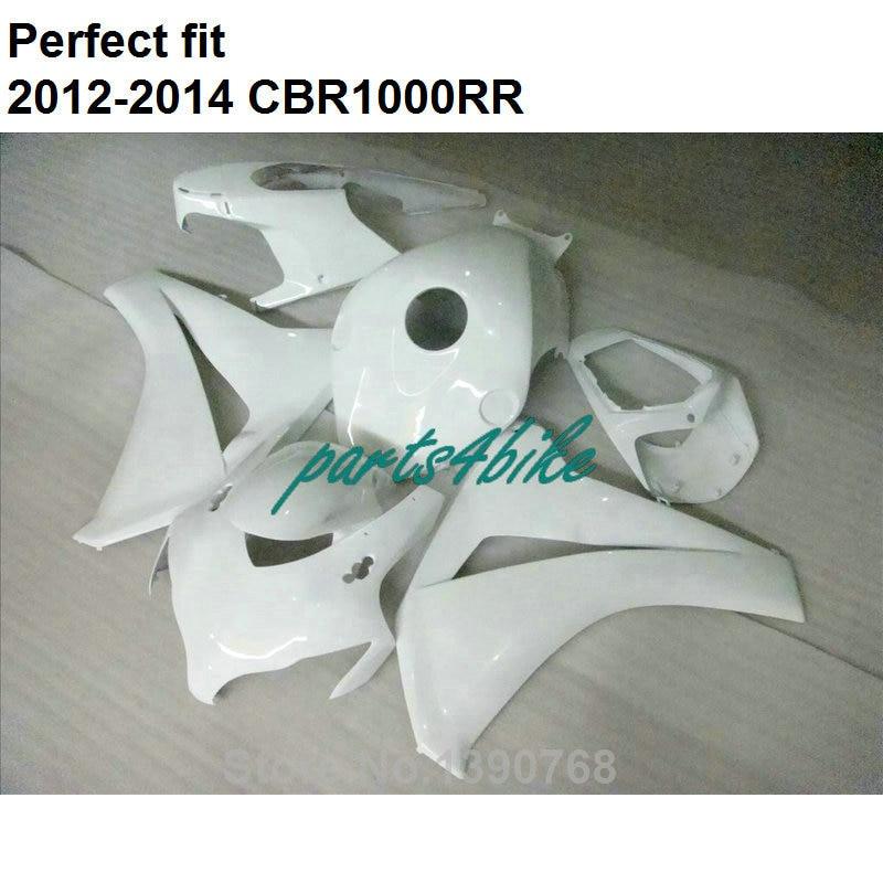 ⓪Carenados de inyección para Honda CBR 1000RR 12 13 14 clásico ...