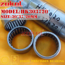 Bearing ZOKOL HK3012 30--37--12/16/18/20mm