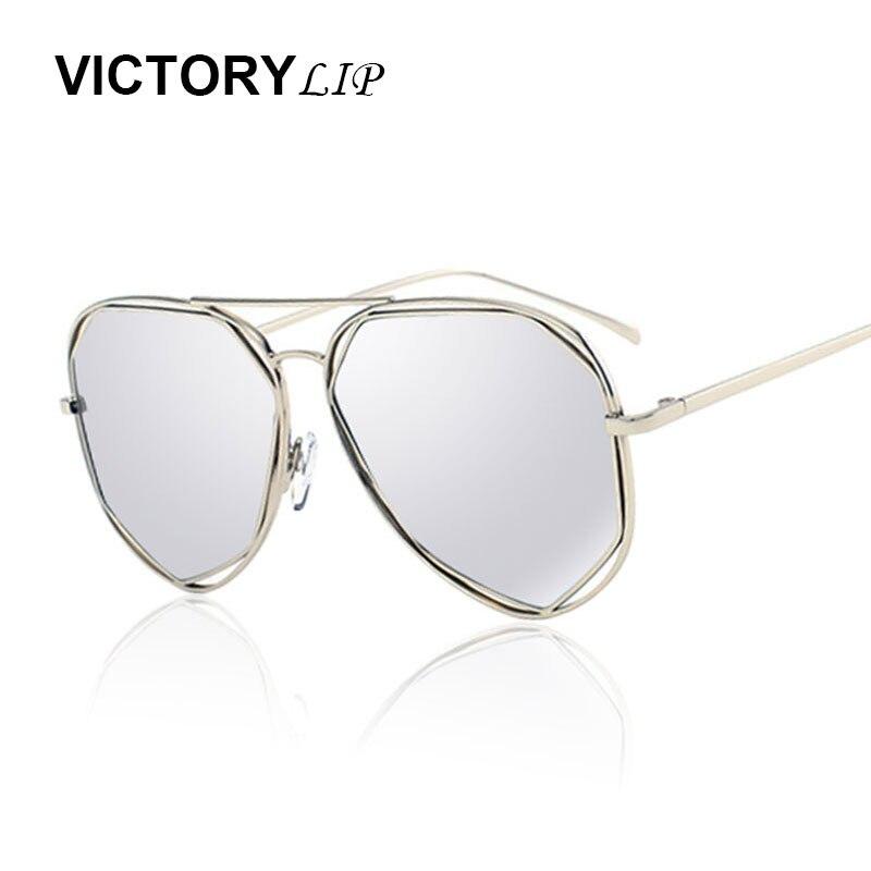 Stylish Sunglasses 2016  stylish sunglasses men promotion for promotional stylish