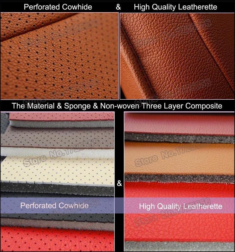 SU-GWOH179 car protectors accessories set (6)