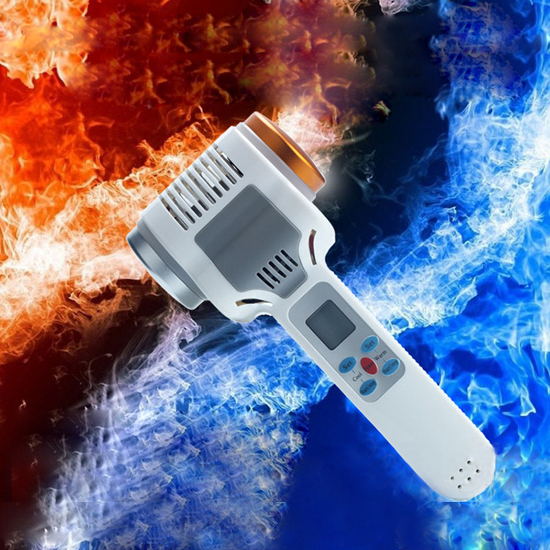 Güzellik ve Sağlık'ten Masaj ve Rahatlama'de Sıcak Soğuk Çekiç Ultrasonik Kriyoterapi Lenfatik Yüz Cilt Kaldırma Sıkılaştırma Masajı Kriyoterapi Tedavisi Güzellik Makinesi'da  Grup 1