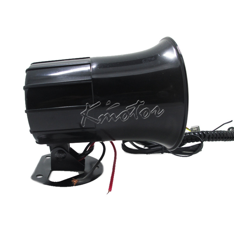 MOTORCYCEL HORN REMOTE CONTROL (3)