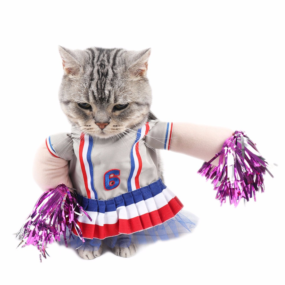 Cheerleader-Cat-Costumes-Funny-Cosplay-Suit-for-Pets-Cat-Clothes-Clothing-ropa-para-gatos-S-XL.jpg