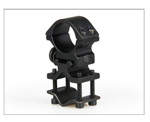 Gatito walkies cubierta individual de edredón ropa de cama Manchas Crema Negro Gratis P P