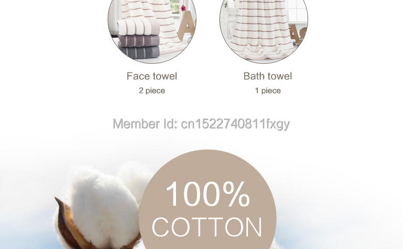 Cotton-short-Towel-Set-790-01_03