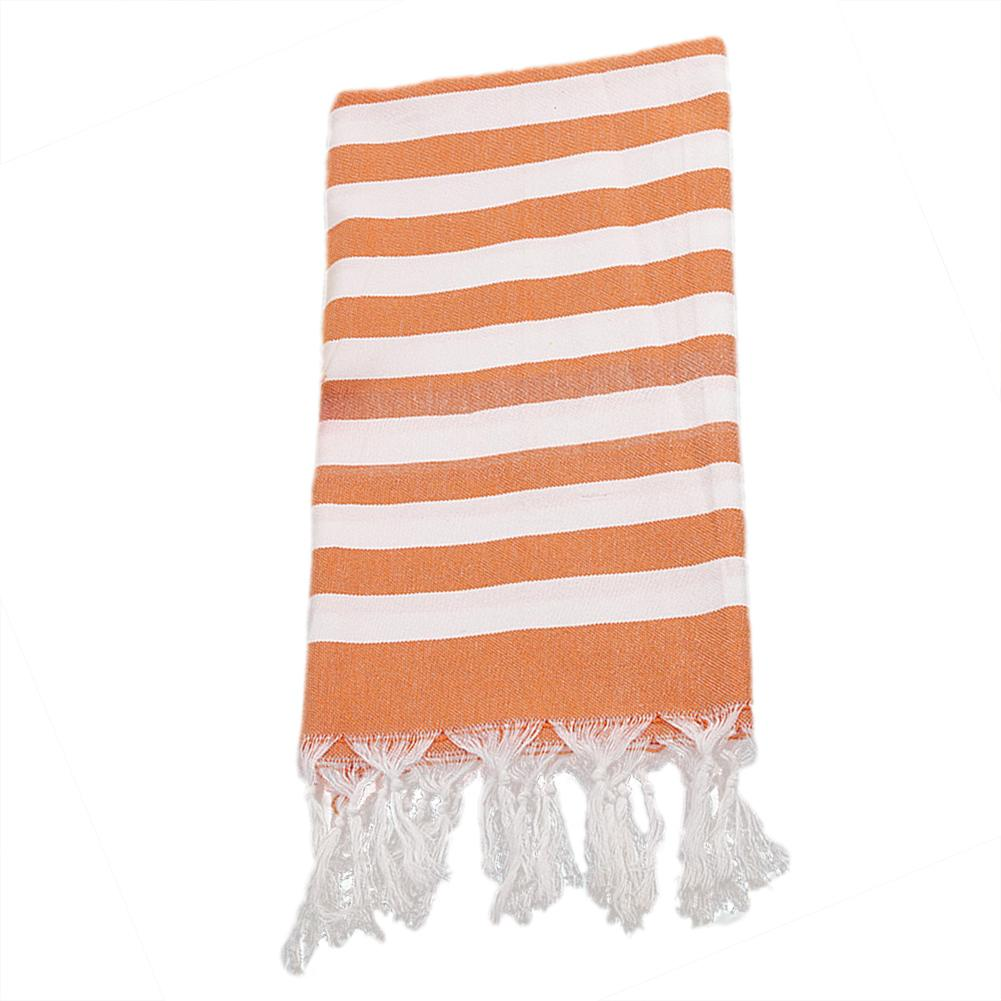 de banho de praia clipes de toalha