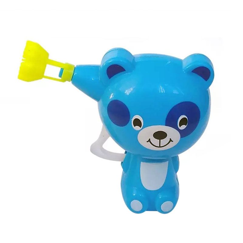 Kids-Cartoon-Animal-Model-Soap-Bubble-Gun-Blower-Machine-Outdoor-Toy-Gift-2