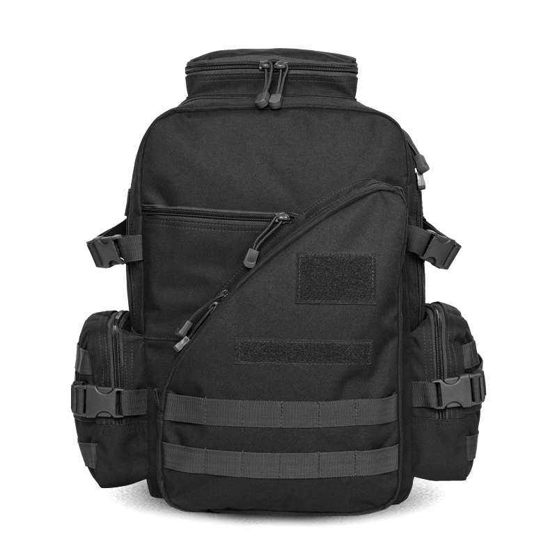 Outdoor Army Bag Camping Hiking Trekking Backpack Camo 3P Jungle camouflage Waterproof Hiking Hunting Backpack Tourist Rucks outdoor camping hiking survival water filtration purifier drinking pip straw army green