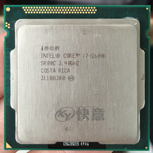 Intel latop core I5 4200M I5-4200M Laptop CPU SR1HA 3M Cache 2.5GHz 3.10 GHz PGA946